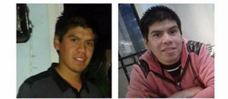 parejas q buscan hombres uruguay mujer cuarentona